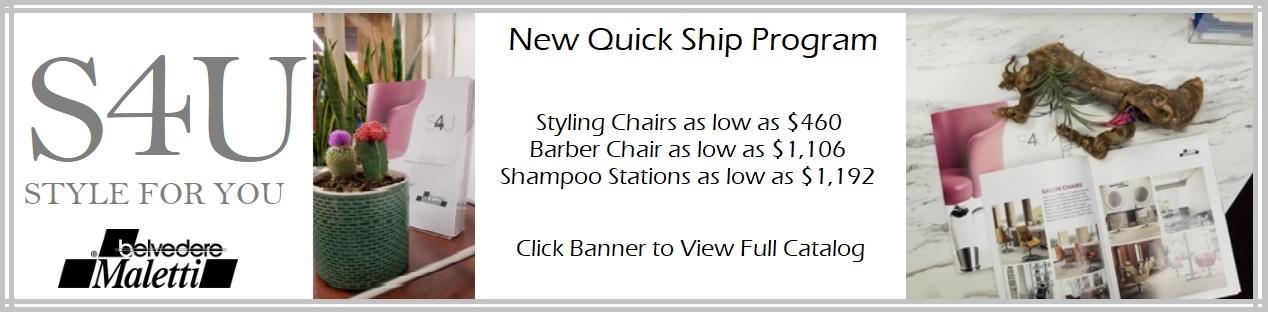 Shop Salon Equipment Hair Stylers Friend Wholesale Beauty